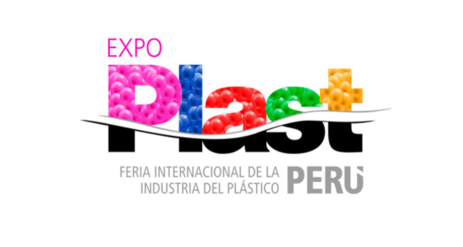 The 19th India(Mumbai) International Plastic Industry Exhibition